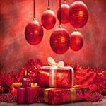 Birthday gift hd image